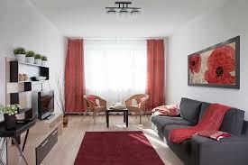 """Résultat de recherche d'images pour """"acquisition des biens meubles par possession"""""""