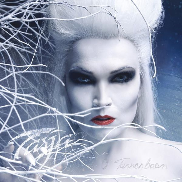 "Tarja Turunen ""O Come, O Come, Emmanuel"""