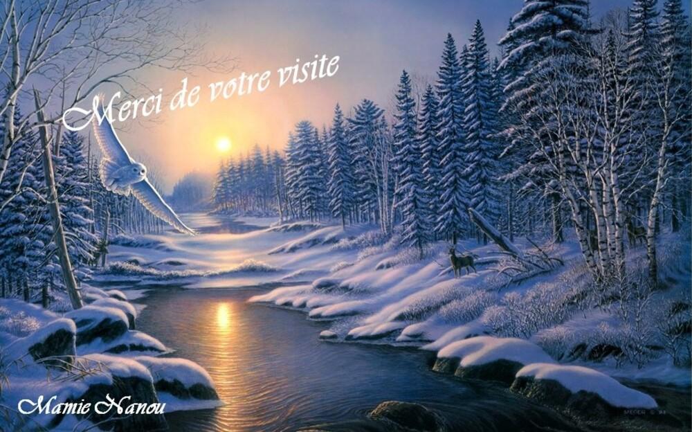 Ce n ' est pas la dictée de Pivot mais celle de Jean-Louis Boncoeur !!!