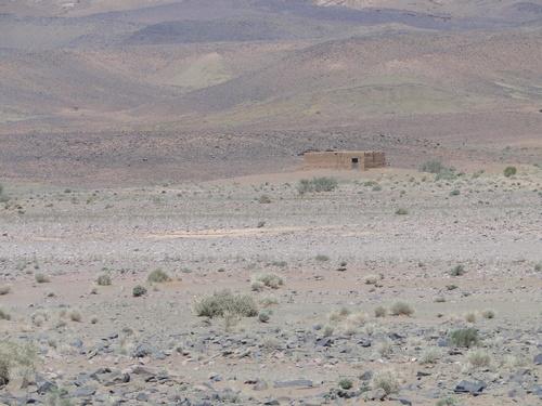 Photos Maroc