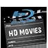 films HD