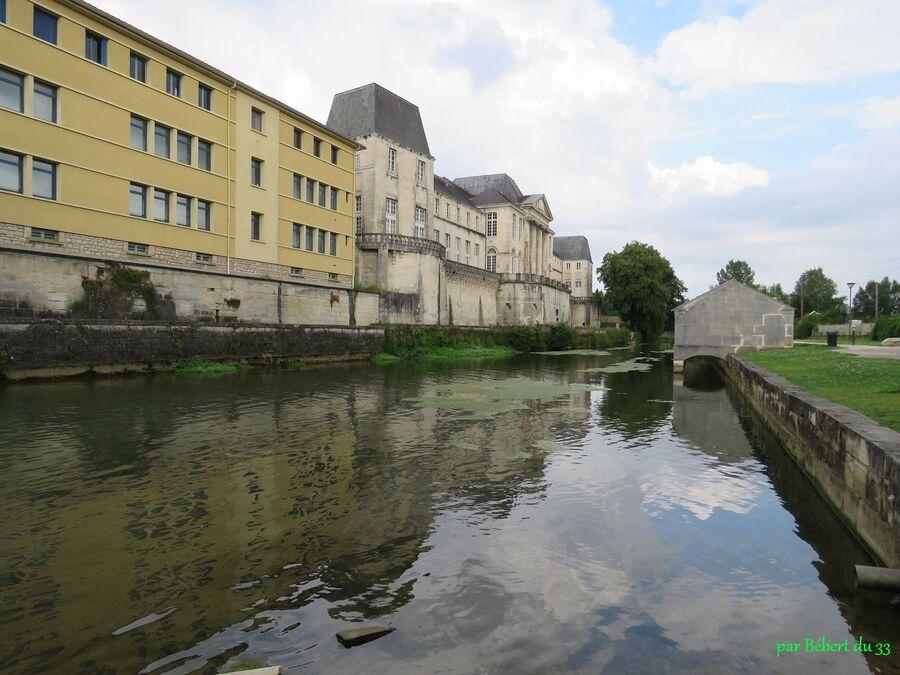 Comercy en Meuse (55)
