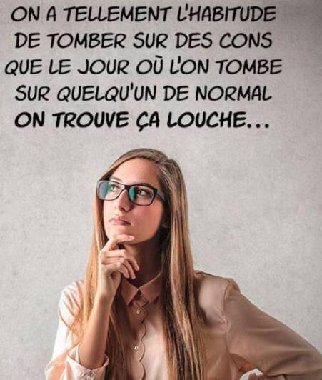 QUELQUES IMAGES D'HUMOUR