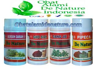 obat kencing nanah di apotik, obat untuk kencing nanah, obat alami kencing nanah, obat herbal kencing nanah, obat tradisional kencing nanah