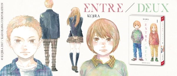 Licencié par Akata éditions