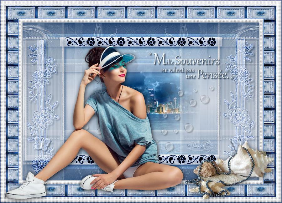 http://graphisme-cl.eklablog.com/mille-souvenirs-c29269288