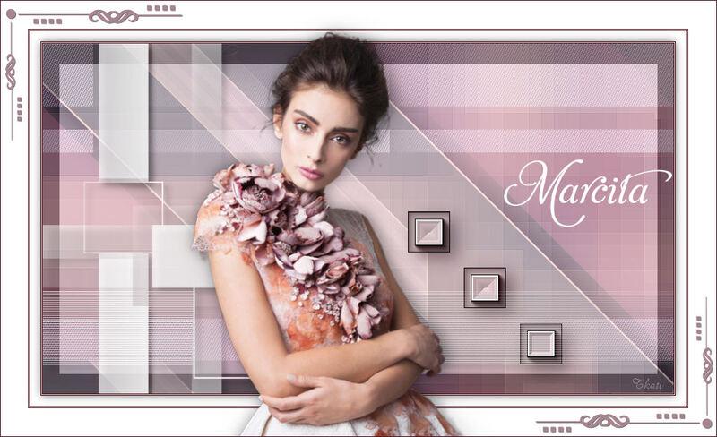 Marcita