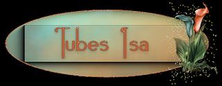 Adresse des tubeurs