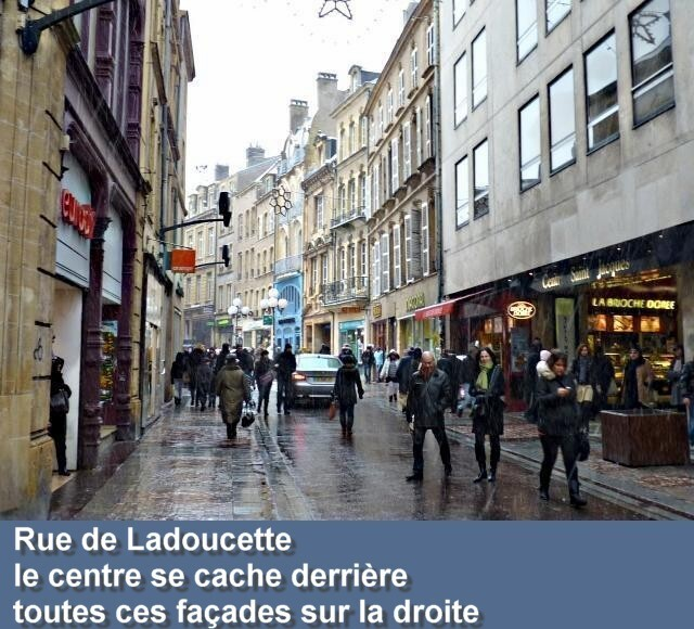 Centre Saint-Jacques Metz 2 31 01 2010