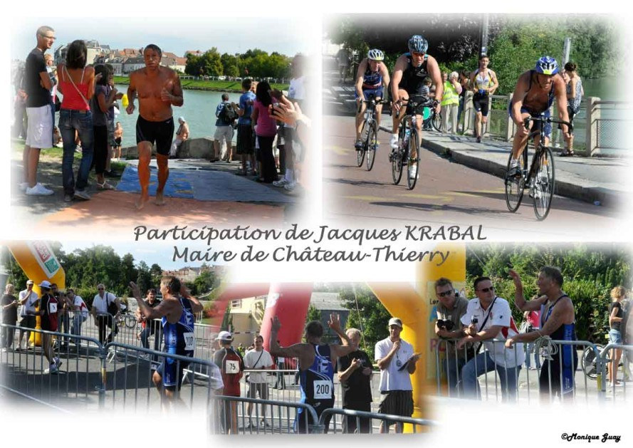 Jacques-Krabal-1