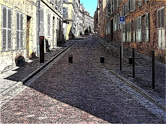 Rues de la Moselle 2 Marc de Metz 14 02 2013
