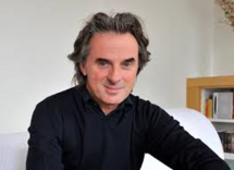 GRANGÉ Jean Christophe