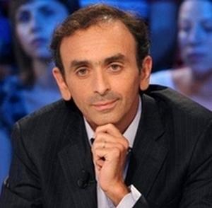 Eric Zemmour condamné « pour appel au rejet et à la discrimination des musulmans en tant que tels »
