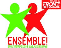"""La """"primaire"""" pour sauver le soldat Hollande"""
