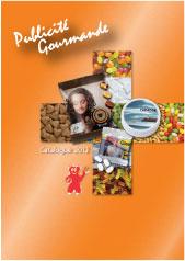 bonbons, pastilles, chocolats, apéritifs 66 11 30 34 09