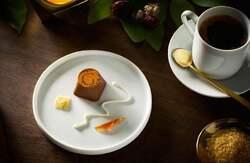 Optez pour un cadeau d'exception en offrant la collection de chocolat  Gold Discovery