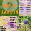l-art-dans-le-jardin-galluis-yvelines-45201184030.jpg