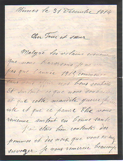 31/12/1914
