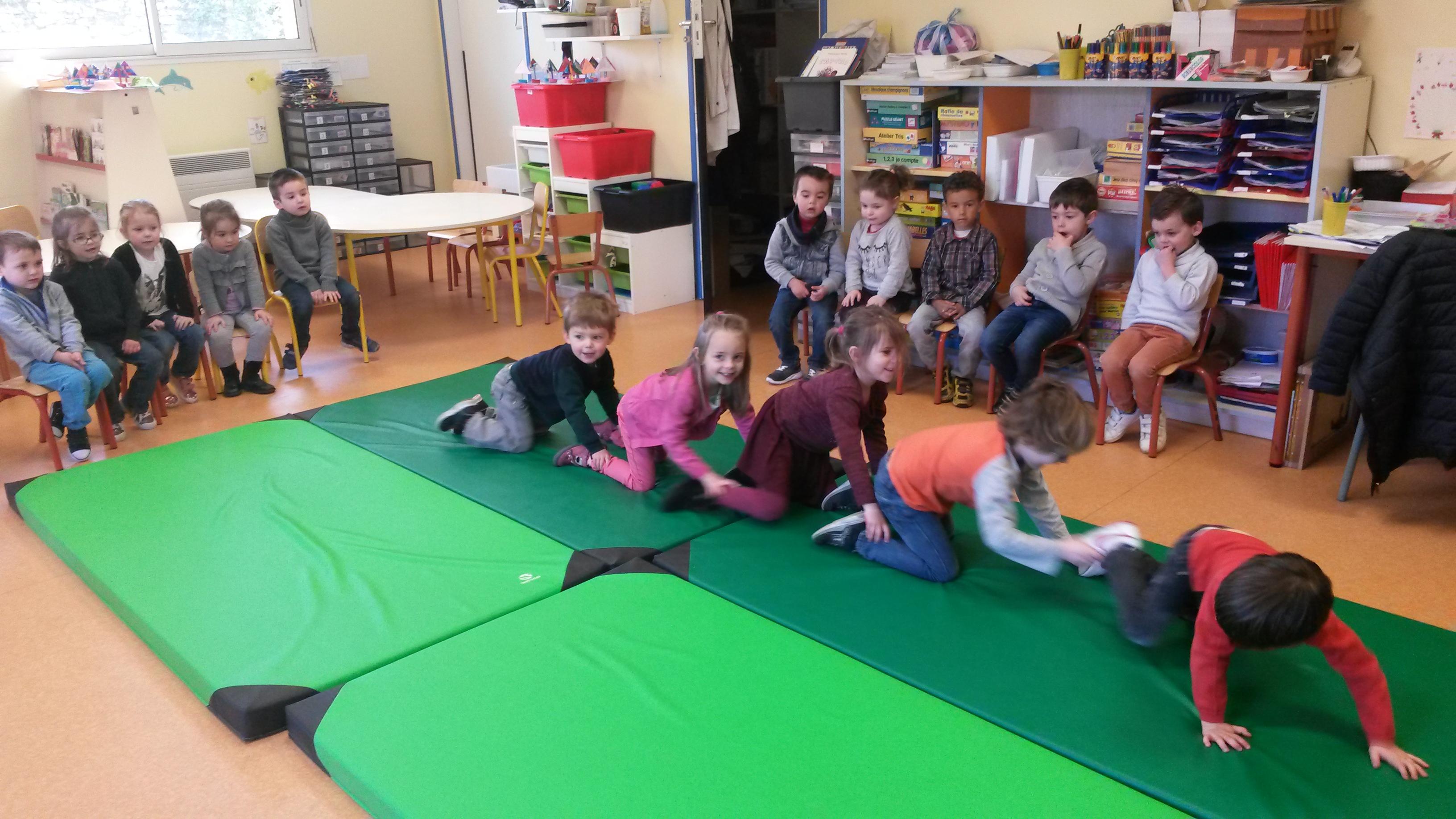 rencontres sportives maternelle site de rencontre gratuit indre