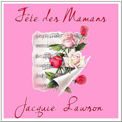 **Jacquie Lawson**Cartes animées
