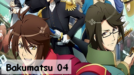 Bakumatsu 04
