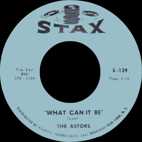 """ The Complete Stax-Volt Singles A & B Sides Vol. 4 Stax & Volt Records & Others "" SB Records DP 147-4 [ FR ] 2020"
