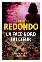 La face nord du coeur, Dolores Redondo