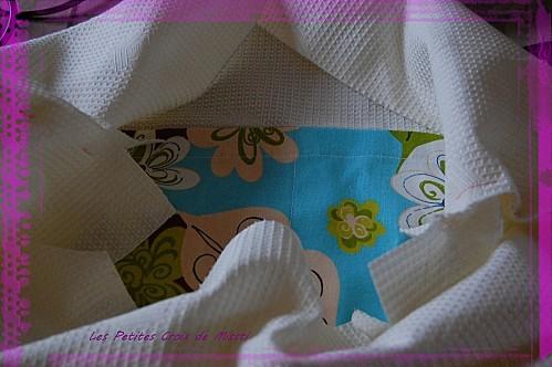 sac-fourre-tout-0635.jpg