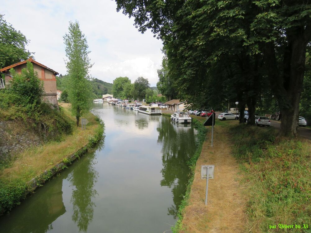 Fontenoy le Chateau -2