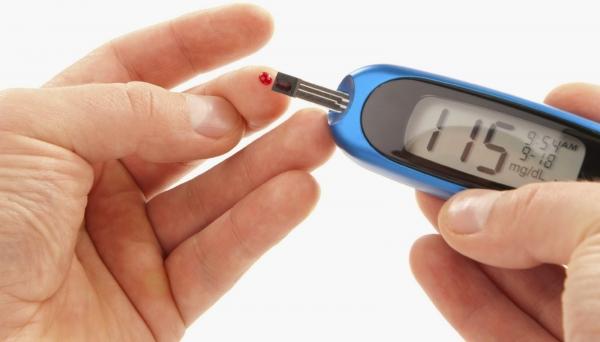 Севастополь объединение инвалидов диабетиков