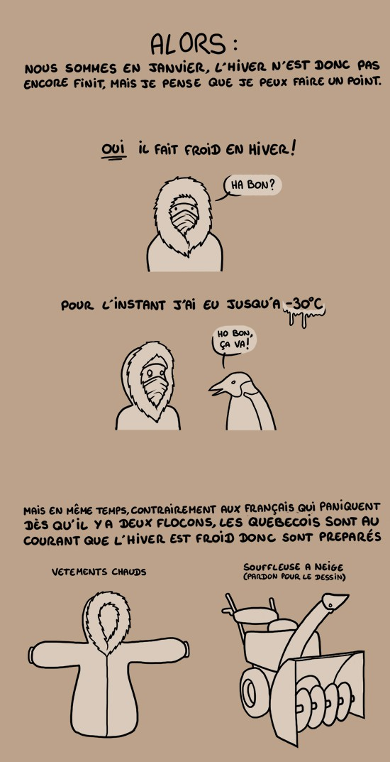froid03