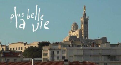 Tag : Les Séries et Moi (version longue)...