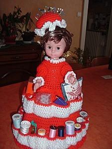 poupée à couture 2DSCF2655