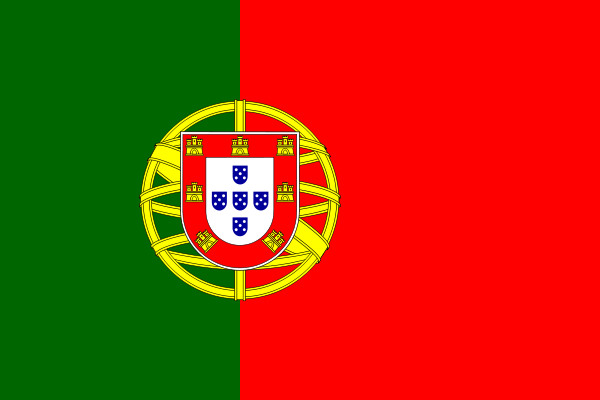 600px-Flag_of_Portugal_svg-10-juin.png
