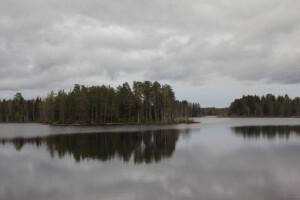 Scandinavie-2012-semaine3 3623
