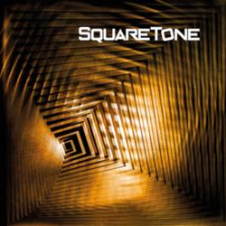 SquareTone - Le 1er cinq titres, du groupe pop-rock rennais