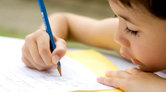 """Résultat de recherche d'images pour """"ecriture enfant"""""""