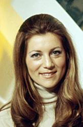 Septembre 1973 / Mars 1974 : L'ensemble zébré / NOUVEAUTES