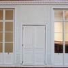 Petit Trianon miniature - Antichambre