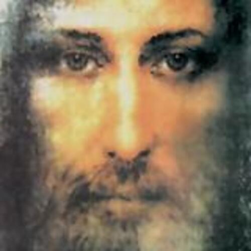 Qui est Jésus ?