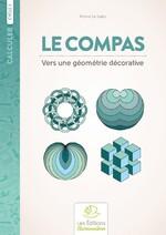 mes ateliers de géométrie : récapitulatif et affichage