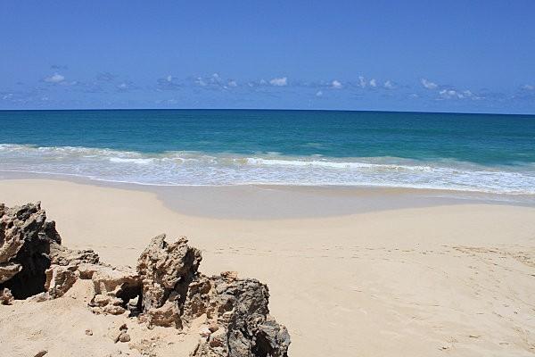 Praia da Varandinha3