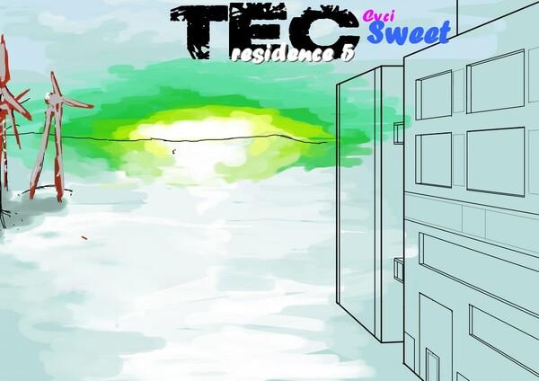 [TEC] residence 5