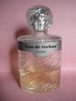 EAU DE ROCHAS FLACON 100 ml