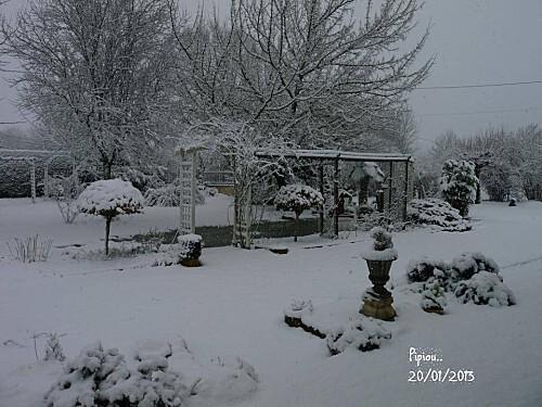 neige-20-janv-2013--19-.jpg