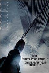 Philippe Petit