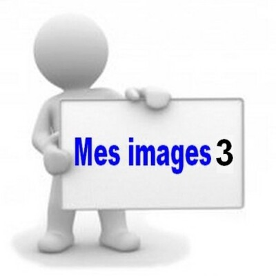 Mes images 3