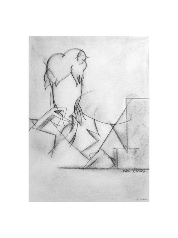 cocteau2014_small-copie-2.jpg