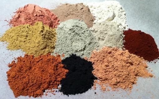 Какая глина лучше для целлюлита