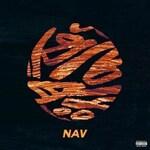 The Weeknd et NAV en duo sur Same Way
